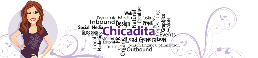 Chicadita